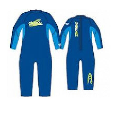 O'neill-Toddler-Reactor-Full-Suit