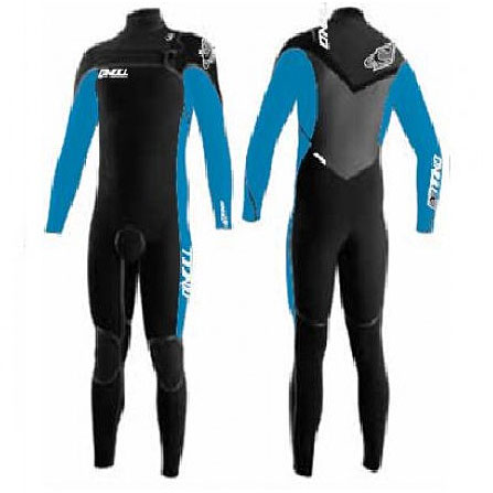 Kids & Youth Wetsuits
