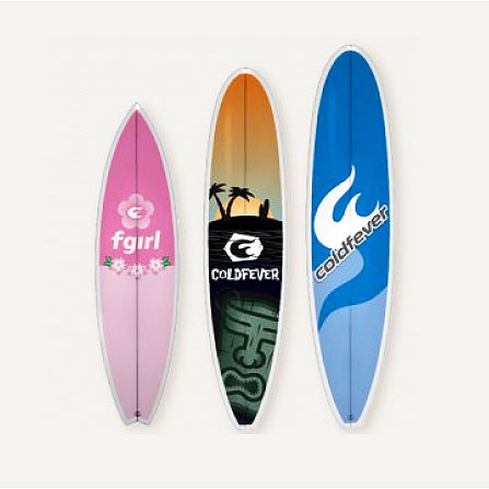 Stand-Up-Surf-Boards