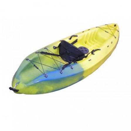 Velocity-Kayak