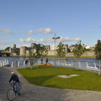 12 Incredible Things To Do In Limerick City